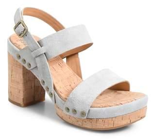 Kork-Ease Palmdale Platform Sandal