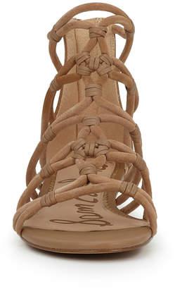 1b30ca01c70 Sam Edelman Gladiator Sandals - ShopStyle Canada