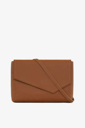 Matt & Nat RIYA CROSSBODY BAG