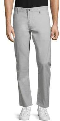 Dockers Alpha Slim Fit Alpha Khaki Duraflex Lite Pants
