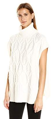 Theory Women's Boseley C Auroral Sweater