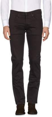 Siviglia Casual pants - Item 13021267KE