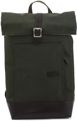 Ateliers Auguste Caulaincourt backpack