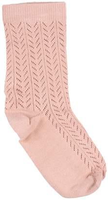 Valentino REDValentino Short socks