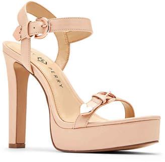 Katy Perry Noel Platform Sandal - Women's
