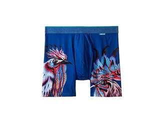 Stance Roosters WH