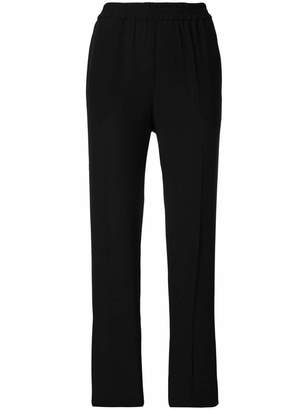 Etro tailored track pants
