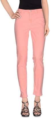 J Brand Denim trousers