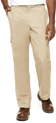 Dickies Flex Relaxed-Fit Cargo Pants