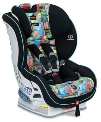 BritaxBRITAX BoulevardTM ClickTightTM Convertible Car Seat in Vector