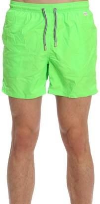 MC2 Saint Barth Swimsuit Swimsuit Men