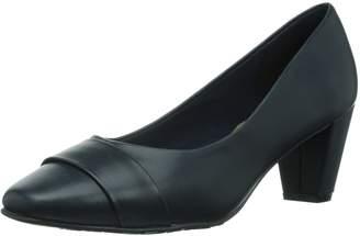 Hush Puppies Women's Mabry Shoes