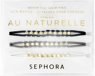Sephora Beaded Hair Ties