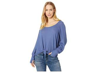 Lucy-Love Lucy Love Sunrise Top