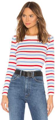 Madeleine Thompson Liscate Sweater