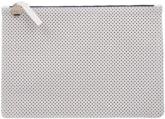 Clare Vivier Handbags - Item 45401217BL