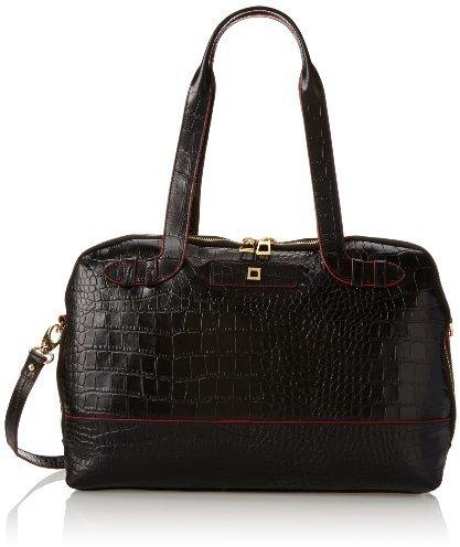Lodis Century BLVD Kaylee Satchel Top Handle Bag