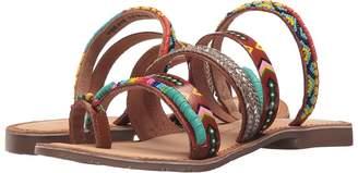 Chinese Laundry Pandora Sandal Women's Sandals