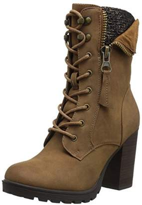 Call it Spring Women's Yunia Boot $79.99 thestylecure.com