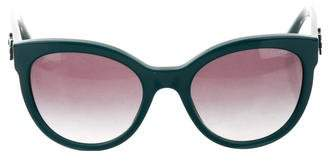 Chanel Boy Brick Sunglasses