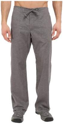 Prana Sutra Pant Men's Casual Pants
