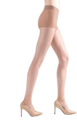 Natori Ultra Bare Sheer Control-Top Tights