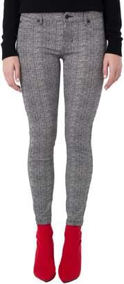 Liverpool Madonna Tweed Pants