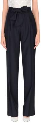 Berwich Casual pants - Item 13188703OR
