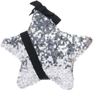 Simonetta Cross-body bags - Item 45422398LM
