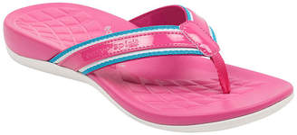 Easy Spirit Aloft Womens Flip-Flops