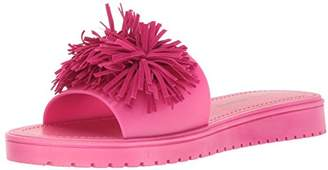 Chinese Laundry by Women's Paseo Jelly Slide Sandal