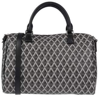 Lancaster Handbag