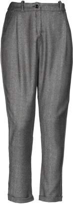 Imperial Star Casual pants - Item 13295606TU