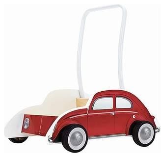 Hape VW Classic Buggy Walker