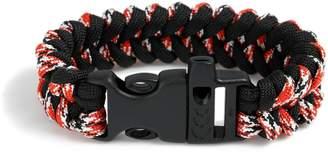 TopmanTopman Chunky Plaited Wristwear*