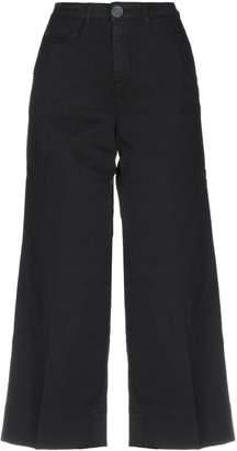 Alysi Denim pants - Item 42729733LH