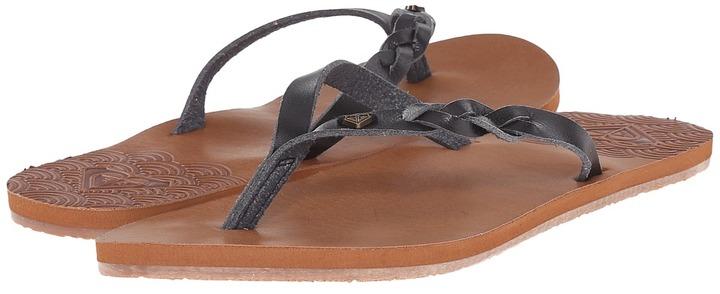 Roxy - Liza Women's Sandals