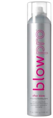 styling/ blowpro(R) 'after blow(TM)' strong hold finishing spray