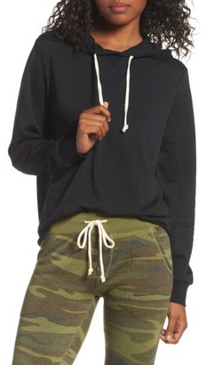 Women's Alternative Day Off Hoodie $58 thestylecure.com
