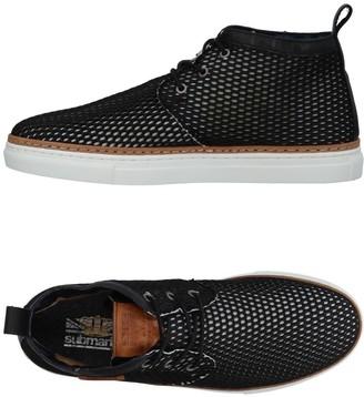 Submarine High-tops & sneakers - Item 11391274XJ