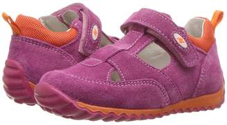 Naturino Jeremy SS18 Girl's Shoes