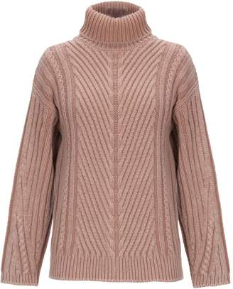 Bruno Manetti Turtlenecks