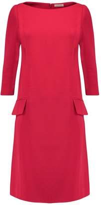 Nina Ricci Short dresses