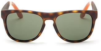 TOMS Unisex Phoenix Sunglasses $119 thestylecure.com