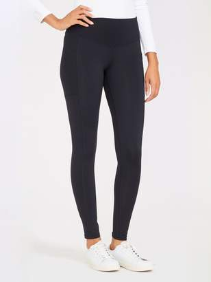 Rhonda Leggings in Tigre