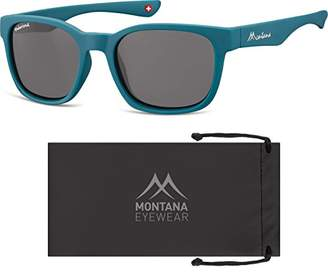 Montana MP30 Sunglasses,-20-142
