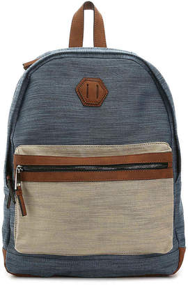 Aldo Brigodia Backpack - Men's