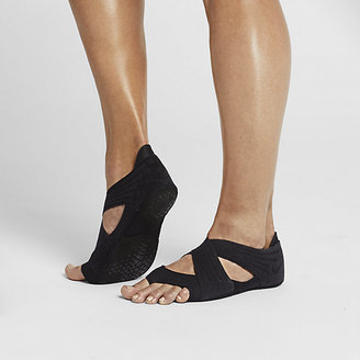 Nike Studio Wrap 4 Women's Training Shoe $55 thestylecure.com