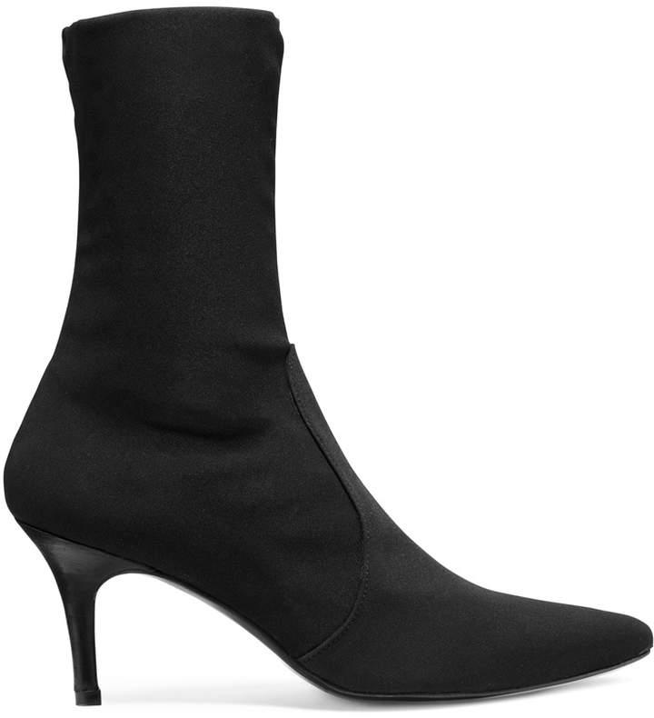 The Axiom Boot