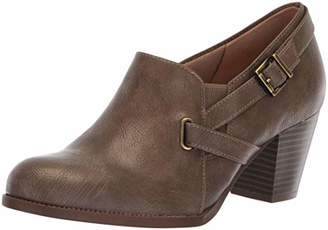 LifeStride Women's Jenson Ankle Boot